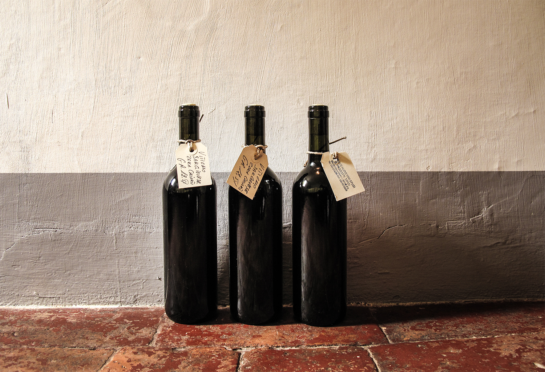 chianti wine.jpg