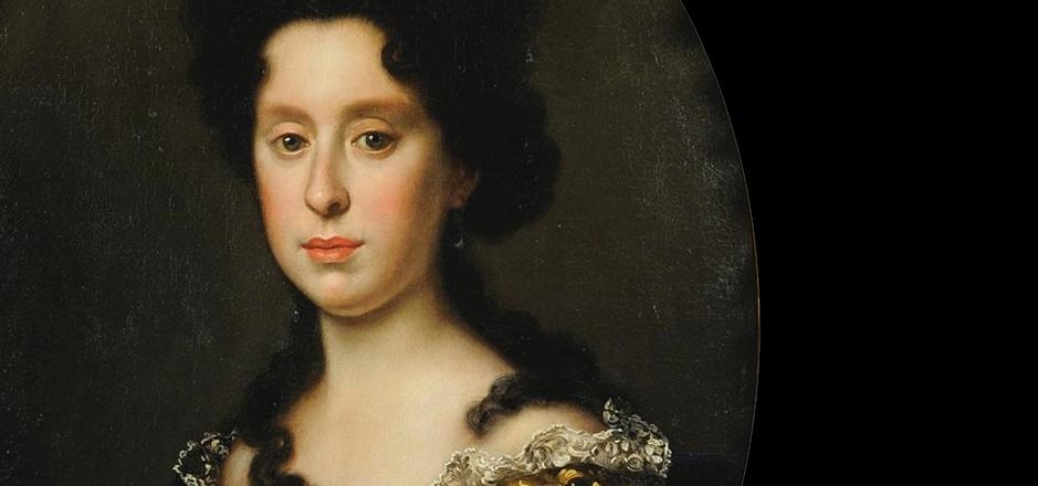 Anna_Maria_Luisa_de'_Medici
