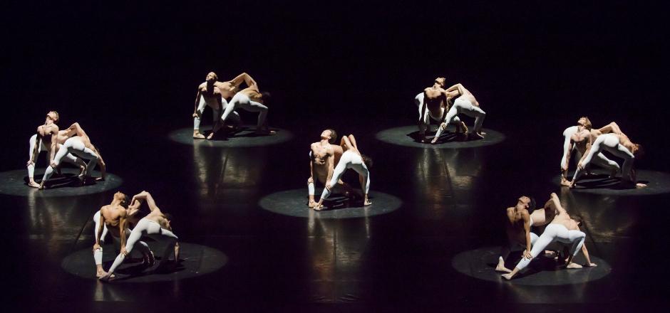 Hamburg_Ballet_1_-_C_Kiran_West_-_940x440
