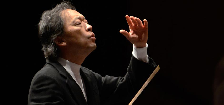 Myung-wung-chung-Firenze-Opera